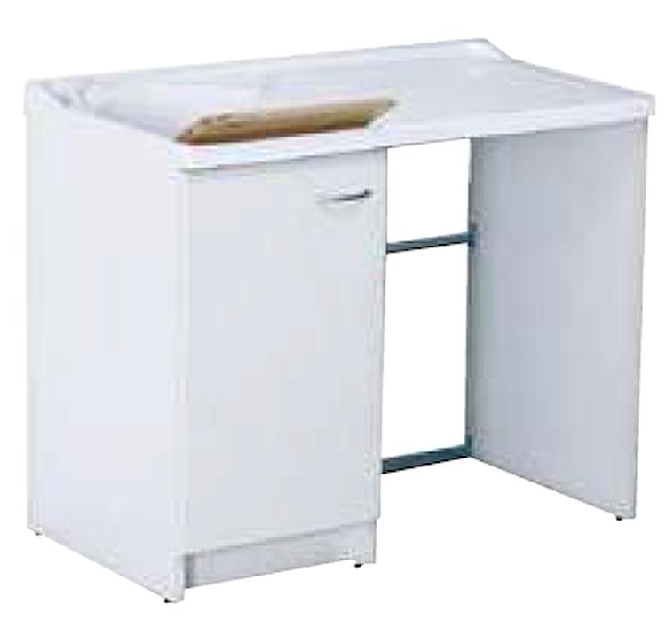 Progetto lavanderia   prodotti, prezzi e offerte   desivero