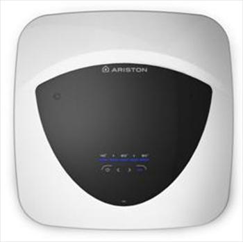 Andris lux eco scaldabagno elettrico sopralavello 10 litri - Scaldabagno elettrico 10 litri ...