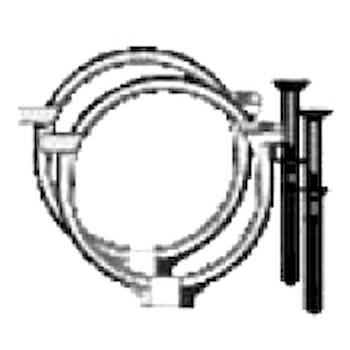 DSV12851 codice prod: DSV12851 product photo Default L2