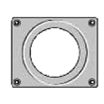 DSV12238 codice prod: DSV12238 product photo Default L2