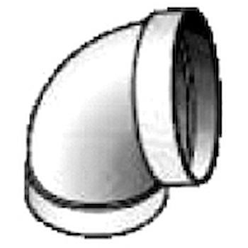 DSV12850 codice prod: DSV12850 product photo Default L2