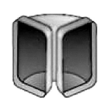 DSV12243 codice prod: DSV12243 product photo Default L2