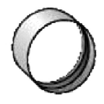 DSV12234 codice prod: DSV12234 product photo Default L2