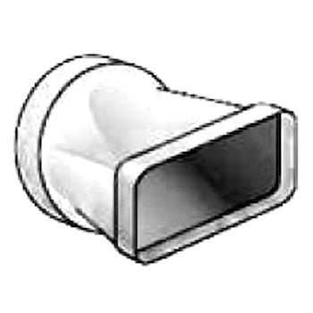 DSV12240 codice prod: DSV12240 product photo Default L2