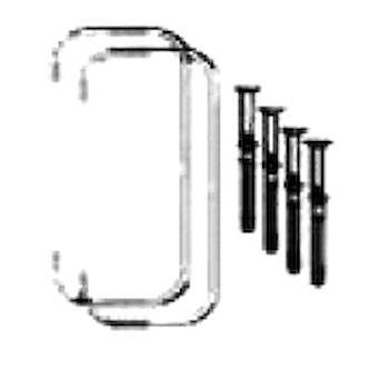 DSV12245 codice prod: DSV12245 product photo Default L2