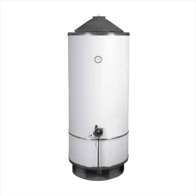 Scalda acqua a gas vendita online desivero - Scaldabagno a gas ad accumulo prezzi ...