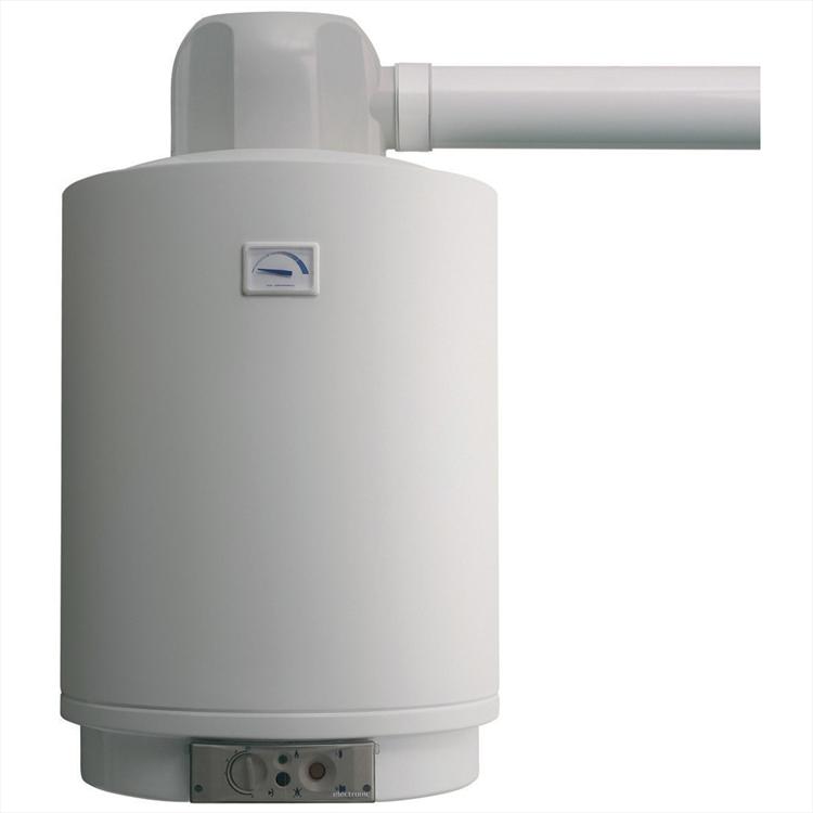 Scalda acqua a gas vendita online desivero for Vendita acqua online