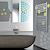 CHIGLIA RADIATORE 1110X500 INT 470 300W codice prod: DSV15408 product photo Default XS2