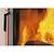 NORMA S IDRO 7117170 D.S.A. TERMOSTUFA A LEGNA codice prod: 7117170 product photo Foto2 XS2