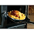ROSETTA 7013150 CUCINA A LEGNA LIBERTY BORDEAUX codice prod: 7013150 product photo Foto3 XS2