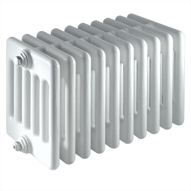 radiatori in acciaio vendita online desivero