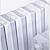 TEMA 3/871 RADIATORE GHISA; PREZZO PER 1 ELEMENTI EMENTO SINGOLO codice prod: 033871 product photo Default XS2