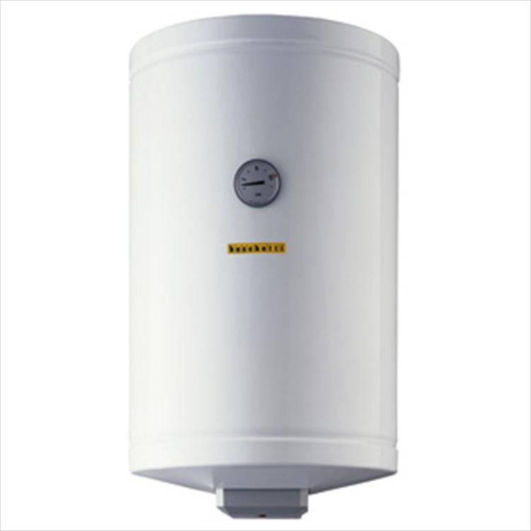 Boiler elettrici e scalda acqua elettrici prezzi e for Camini elettrici ad acqua prezzi