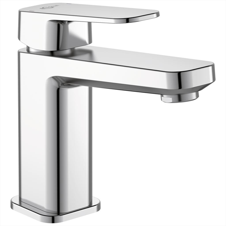 TONIC II RUBINETTO LAVABO MONOLEVA A BOCCA MEDIA codice prod: A6326AA product photo