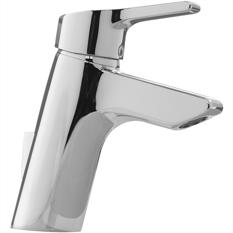 ACTIVE RUBINETTO LAVABO OUTLET codice prod: B8059AA product photo