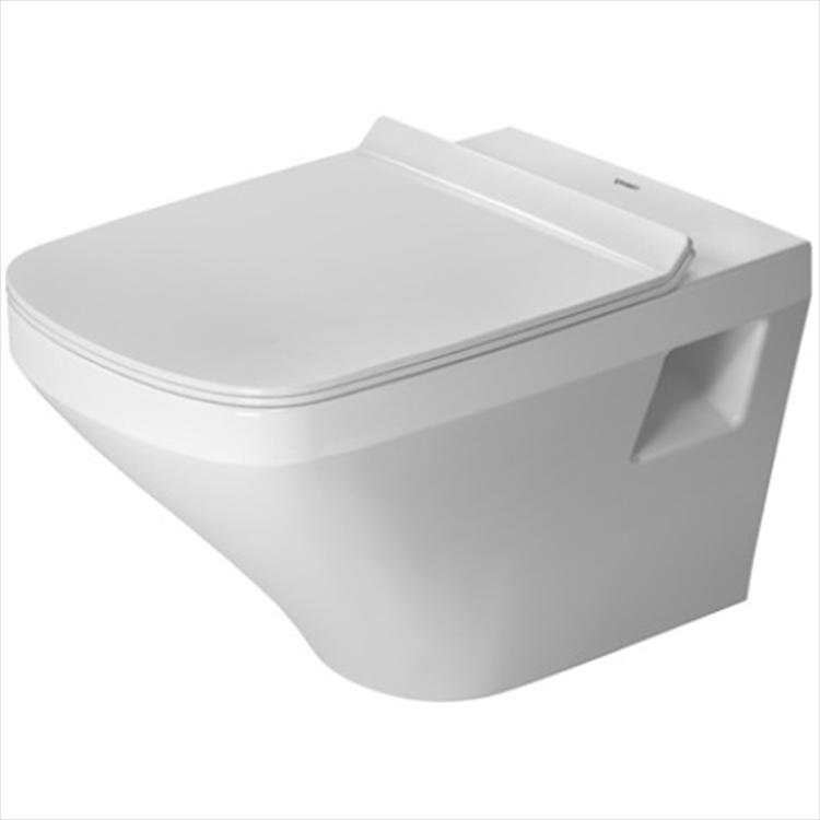 DURASTYLE WC SOSPESO codice prod: 2536090000 product photo