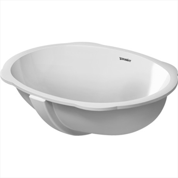 SANTOSA LAVABO INCASSO 51X37,5 codice prod: 0466510000 product photo Default L2