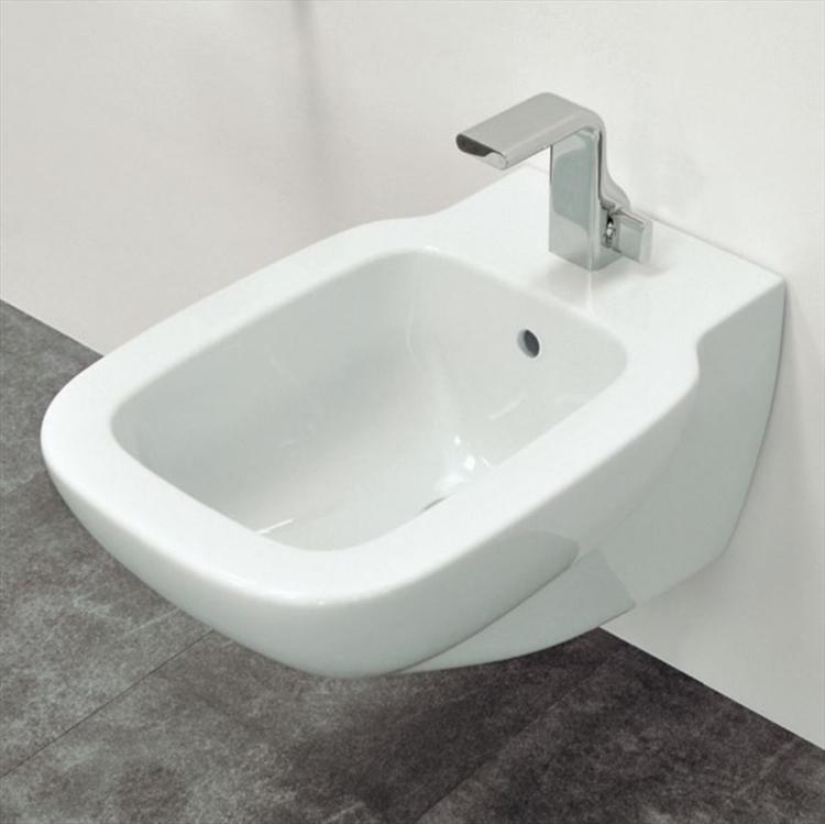 Sanitari bagno ceramica flaminia prodotti prezzi e - Flaminia sanitari bagno ...