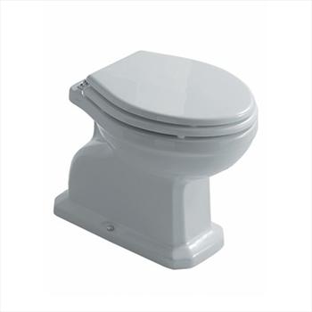 ETHOS WC SCARICO PAVIMENTO codice prod: 8418 product photo Default L2