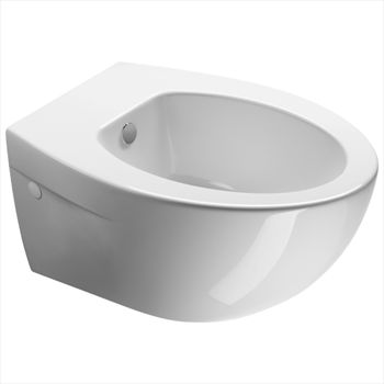 MODO 55 BIDET SOSPESO 1 FORO codice prod: 7765111 product photo Default L2