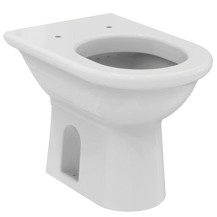 ESEDRA WC SCARICO PAR LN codice prod: G900561 product photo