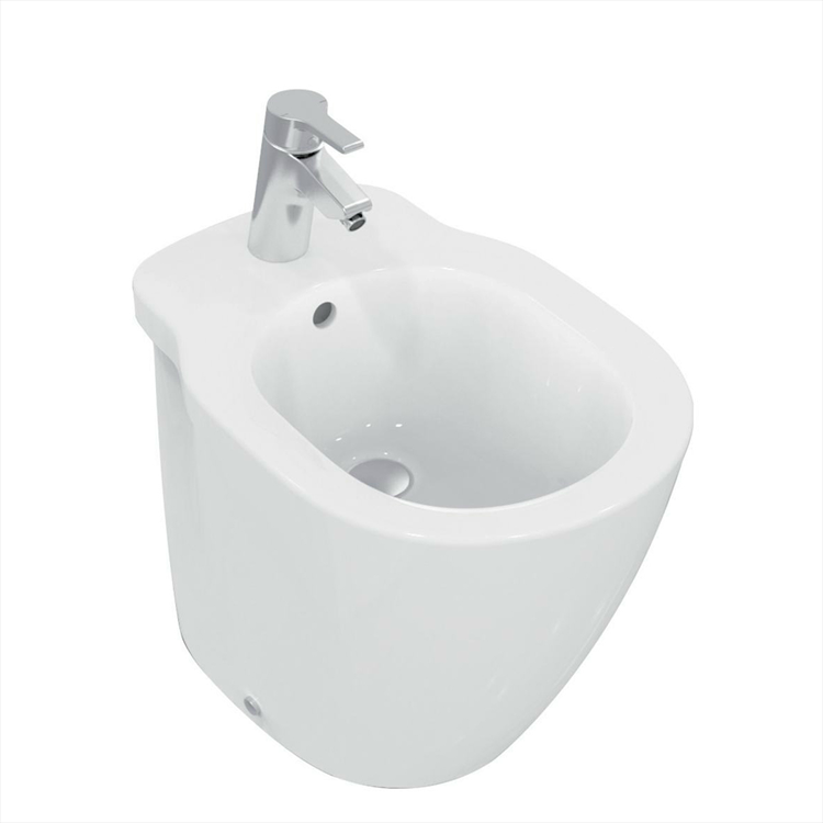 CONNECT BIDET codice prod: E807801 product photo
