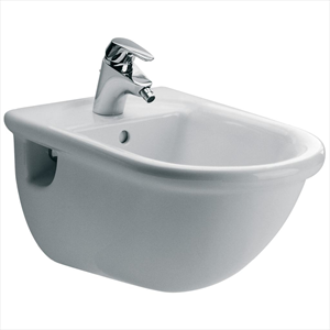 Esedra wc sospeso con sedile codice prod t311861 ideal for Serie esedra ideal standard