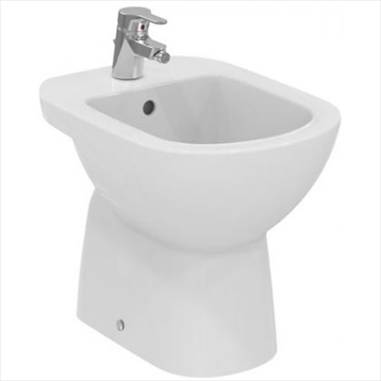 GEMMA2 BIDET 1 FORO codice prod: J522401 product photo