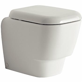 Q3 WC SCARICO MULTI CON SEDILE RALLENTATO codice prod: 43340000 product photo Default L2