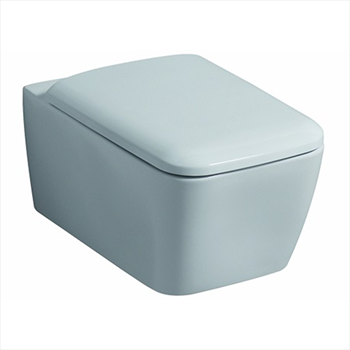 METRICA WC SOSPESO CON SEDILE codice prod: 79315000 product photo Default L2
