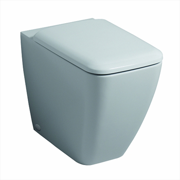 METRICA WC MULTI CON SEDILE RALLENTATO codice prod: 79332000 product photo Default L2