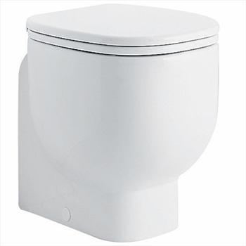 500 WC SCARICO MULTI CON SEDILE codice prod: 41340000 product photo Default L2