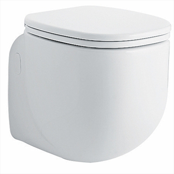 500 WC SOSPESO CON SEDILE codice prod: 41351000 product photo Default L2
