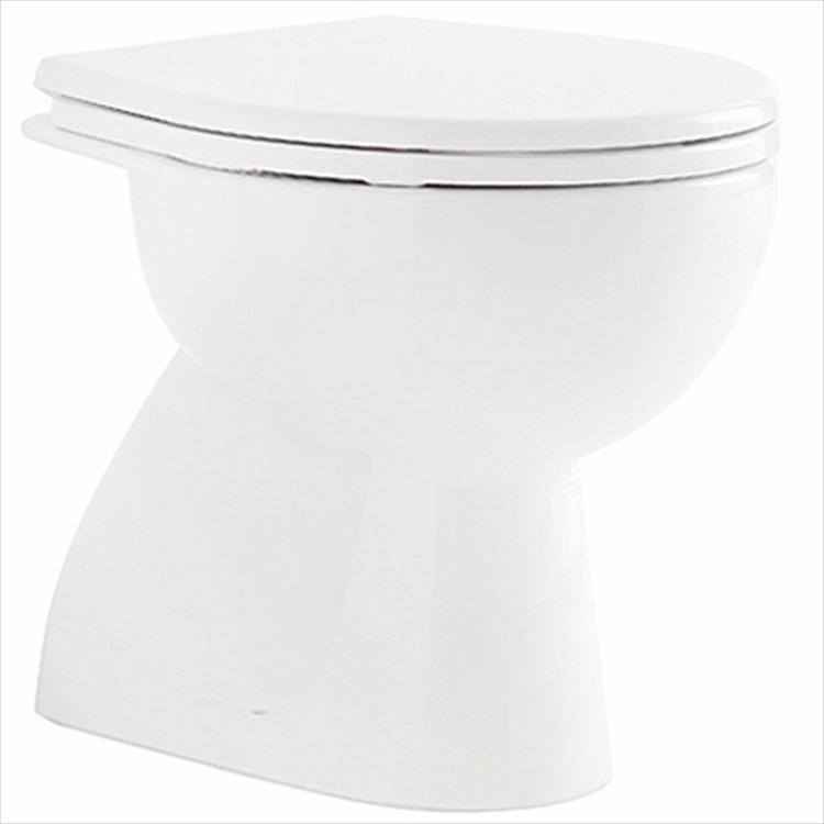 COLIBRI'2 WC SCARICO PARETE codice prod: 63310000 product photo