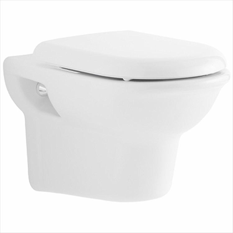 Vasi wc pozzi ginori sospeso prodotti prezzi e offerte for Vasi villeroy boch prezzi