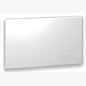 PLACCA SARA PNEU PARETI IN MURATURA BIANCA codice prod: 80000800 product photo Default L2