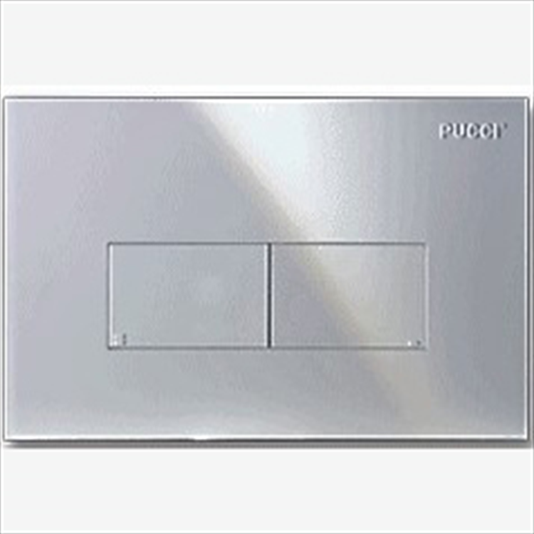 PLACCA ECO PARETI IN MURATURA BIANCA codice prod: 80130560 product photo