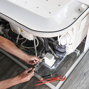 Installazione vasca idromassaggio (preventivo) product photo Default L2