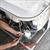 Installazione vasca idromassaggio (preventivo) product photo Default XS2