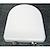 AMERICAN INNOVA ESEDRA SEDILE BIANCO codice prod: 340150000 product photo Default XS2