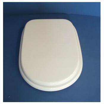 Sedile Ideal Standard Fiorile.Fiorile Sedile Avvolgente Per Sospeso Bianco Codice Prod T629301