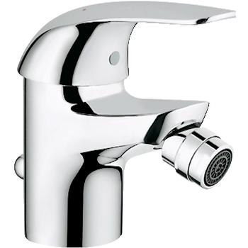 EUROECO MISCELATORE STANDARD PER BIDET codice prod: 23263000 product photo Default L2