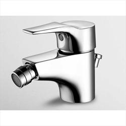 Zucchetti rubinetteria rubinetti prezzi e vendita - Aeratore per bagno ...