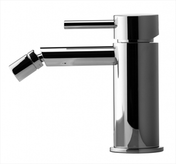 MILANOTORINO MISCELATORE PER BIDET codice prod: MT220CC product photo Default L2