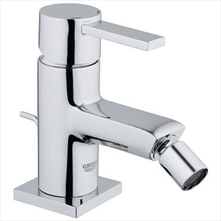 ALLURE RUBINETTO BIDET MONOLEVA codice prod: 32147000 product photo