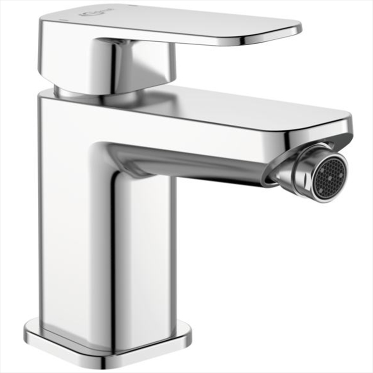TONIC II RUBINETTO BIDET MONOLEVA codice prod: A6336AA product photo
