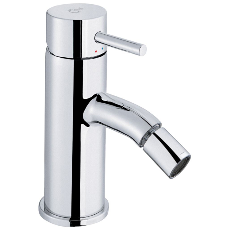 MARA MISCELATORE PER BIDET codice prod: A9037AA product photo