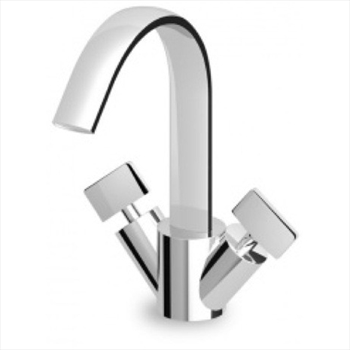 ISY MISCELATORE PER BIDET codice prod: ZD4322 product photo Default L2