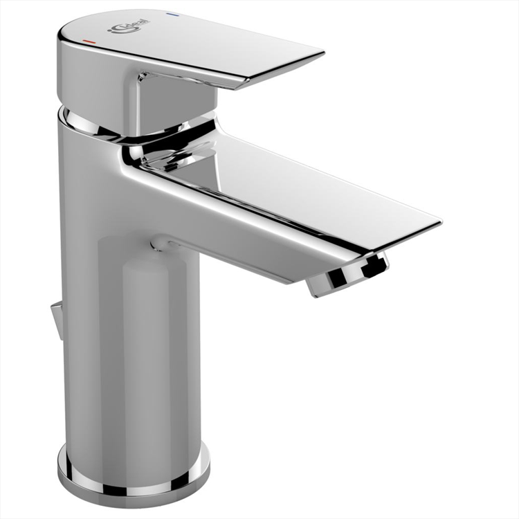 CERAMIX MISCELATORE PER LAVABO codice prod: A6542AA product photo