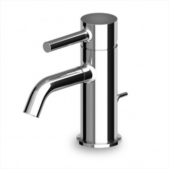 PAN MISCELATORE PER LAVABO codice prod: ZP6211 product photo Default L2